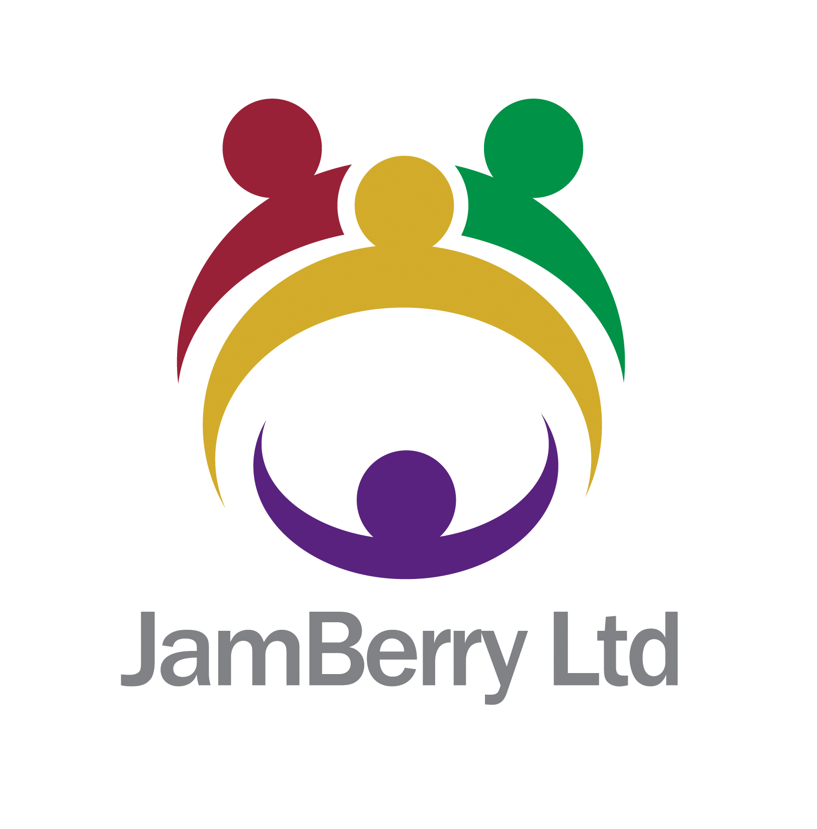 JamBerry Ltd - Management Development, Coaching and Health and Safety
